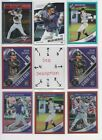 Colorado Rockies ** SERIAL #'d Rookies Autos Jerseys *ALL CARDS ARE GOOD CARDS* on Ebay
