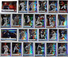 2019 Topps Series 2 Rainbow Parallel Baseball Cards Complete Your Set 351-525 on Ebay