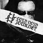 Hiems - Cold Void Journey (The Forsaken Crimes) - Double CD - New