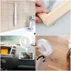Внешний вид - Multi-Functional Nano-Adhesive Residue-Free Transparent Super-Adhesive Tape Roll