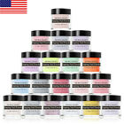 NICOLE DIARY 10ml Colorful Dipping Nail Powder System Nail Art Dip Liquid DIY