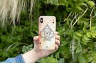 iPhone Case - Ace of Spades Skull