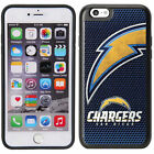 Official NFL Dual-Layer Rugged Hard Shell Case Cover for iPhone 6 iPhone 6s NEW