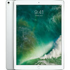 Apple iPad Pro (2nd Gen) (12.9 inch) - 64GB - Wi-Fi - Cellular