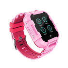 Kids 4G Network Smart Watch GPS+WIFI+LBS Position Tracker SOS Call For Boy Girls