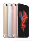 apple iphone 6s 64gb iphone 6s 16gb 32gb in spacegrau ros god silber gold