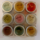 SCENTSY ~ MINI Party Testers ~ DISCONTINUED HTF Scents