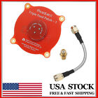 Realacc Triple Feed Patch-1 5.8GHz 9.4dBi Directional Circular Polarized FPV US
