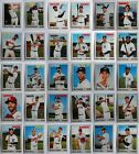 2019 Topps Heritage High Number Baseball Cards Pick From List 501-725 on Ebay