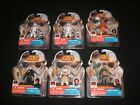 """Star Wars Saga/Legends/TCW 3.75 Figures """"Select Your Character(s)"""" Free Shipping $21.99 USD on eBay"""