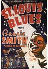 """St. Louis Blues (1929)"" Poster Print $34.99 USD on eBay"