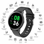 KOSPET Magic Smart Watch Sport Blood Pressure Heart Rate Monitor for iOS Android