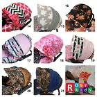 Kyпить baby girl boy infant car seat replacement canopy hood visor cover ONLY fits all  на еВаy.соm