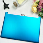 10.1'' WIFI/4G HD PC Tablet Android 9.0 bluetooth 6+128G 2 SIM GPS Dual Camera