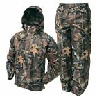 Frogg Toggs All Sports Jacket and Pants Men's Rain Suit, [Choose Color/Size]Jacket & Pant Sets - 177872