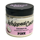 Victorias Secret Pink Nourishing Face Mask Whipped Coco 6 Oz Skin Care New Vs