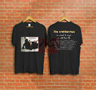 NEW RARE The Cranberries No Need To Argue Tour T-Shirt USA Size S-2XL image