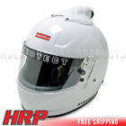 Pyrotect SA2015 Pro Airflow Full Face Helmet w/ Top Forced Air