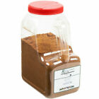 Bulk Ground Nutmeg, Seasoning, Spice  (select quantity from drop down)
