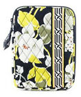Vera Bradley E-Reader Sleeve Case Mini Ipad Case Choose Print New