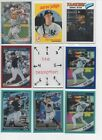 New York Yankees * SERIAL #'d Rookies Autos Jerseys * ALL CARDS ARE GOOD CARDS* on Ebay