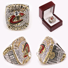 2016 Cleveland Cavaliers Championship Ring #JAMES NBA Champions Size 8-15 Mens