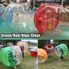 1.5m Inflatable Bumper Bubble Soccer Bumper Football Body Outdoor
