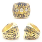 1970 1972 1973 Indiana Pacers Championship Ring ABA Champions Size 8-12. Rare on eBay
