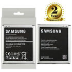 Samsung Galaxy J2 Core ,J2 Prime,Grand Prime J3 J337 2600mAh Battery EB-BG530BBE