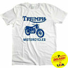 Triumph Motorcycles Bob Dylan Highway 61 Revisited T-Shirt $12.99 USD on eBay