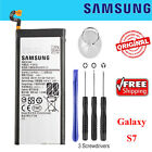 For Samsung Galaxy S7 SM-G930 EB-BG930ABE 3000mAh Cell Phone Battery Replacement