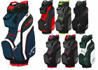 Kyпить Callaway Org 14 Cart Bag 2019 Golf Bag Full Length Individual Dividers New на еВаy.соm
