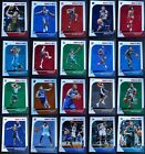 2019-20 Panini NBA Hoops Basketball Cards Complete Your Set U You Pick 151-300 on eBay