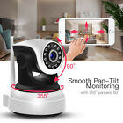 720P-1080P-WiFi-Baby-Pet-Monitor-Camera-Audio-Smart-Wireless-Home-Security-USA
