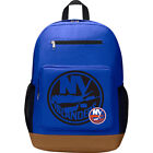 NHL PlayMaker Laptop Backpack 10 Colors Business & Laptop Backpack NEW $34.99 USD on eBay