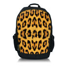 "Diamond kiss 15.6"" Inch LAPTOP MacBook Notebook BACKPACK Tablet RUCKSACK Bag"