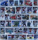 2019-20 Upper Deck Series 1 Canvas Young Guns Complete Your Set U You Pick 1-120 $1.99 USD on eBay