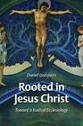 Rooted in Jesus Christ: Toward a Radical Ecclesiology: By Daniel Izuzquiza