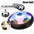 Kyпить Toys For Boys Girls Soccer Hover Ball 3 4 5 6 7 8 9+ Year Old Age Toy Gift USA на еВаy.соm