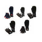 OFFICIAL FOOTBALL CLUB - TOUCHSCREEN GLOVES YOUTH/ADULT - (Gift/Xmas/Present)