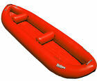 Hardcore Inflatable 2 Person Whitewater Kayak