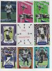 Baltimore Ravens * Every Card is a GOOD Card * Rookies * Serial #'d * AUTO * WOW $1.79 USD on eBay