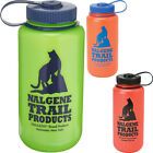 Nalgene Ultralite Wide Mouth 32 oz. Water Bottle image