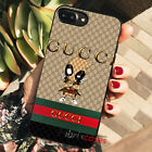 Hot Sales GG867 GUCCI931 Deadpool Fit iPhone 11 Pro Max, Samsung Galaxy Note 10