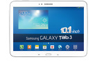 Samsung Galaxy Tab 3 16GB 10.1 inch Android Tablet GT-P5210 Red 12M Warranty