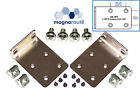 magnaroute Rack Mount Kit (Rackmount, Rack Ears) for select Linksys 1U Switches