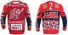 John Wall (Washington Wizards) NBA Ugly Player Sweater By Forever Collectibles