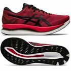 Asics Glideride Mens Running Shoes Stability Guidesole Jogging Shoes
