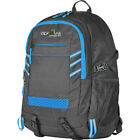 "Olympia USA Huntsman 19"" Outdoor Laptop Backpack (25L)"
