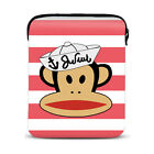 """2020 Tablet PC Sleeve Case Bag Cover Protector For 9.7"""" iPad Pro/11"""" iPad Pro 2"""